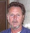 Bob Younge